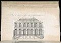 Bound Print (France), 1745 (CH 18292835-3).jpg