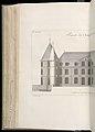 Bound Print (France), 1745 (CH 18292847-3).jpg