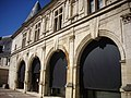 Bourges - musée Estève (09).jpg