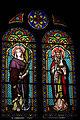 Bourguignon-lès-Morey Saint-Martin 461.jpg