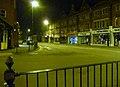 Bournemouth , Winton - Wimborne Road - geograph.org.uk - 1721855.jpg