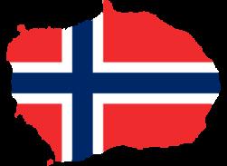 Bouvet Island flagmap.png