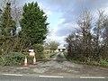 Bowling Green Farm - geograph.org.uk - 309819.jpg