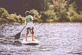 Boy paddleboarding (Unsplash).jpg
