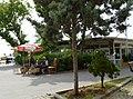 Boyaci - panoramio.jpg