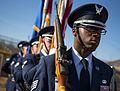 Boys in Blue 161116-F-oc707-453.jpg