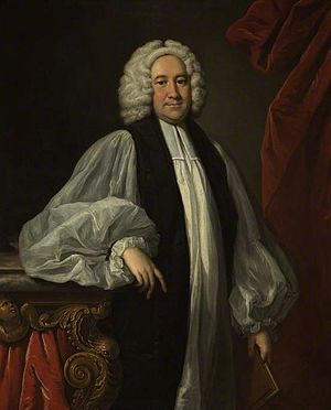 Edward Willes (bishop) - Edward Willes, Bishop of Bath and Wells