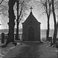 Brännkyrka kyrka - KMB - 16000200094120.jpg