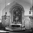 Brännkyrka kyrka - KMB - 16000200094167.jpg