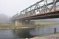 Brücke-nach-Binz.jpg