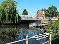 Brücke - panoramio (31).jpg