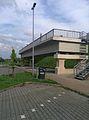 Brücke Parkplatz Verllern.jpg