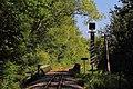 Brücke der Waldviertler Schmalspurbahn über die Lainsitz in Gmünd 01.jpg