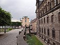 Brühl's Terrace (567).jpg