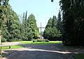 Brühl-Rheinland Südfriedhof.jpg
