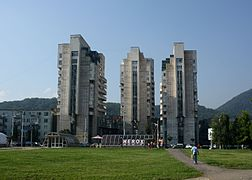 Braşov - high-rise buildings (2).jpg