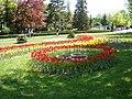 Brașov, Parcul N. Titulescu - panoramio (1).jpg