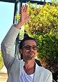 Brad Pitt Cannes 2011.jpg