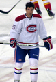Brad Staubitz Canadiens.png