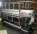 Bradford Industrial Museum 053.jpg