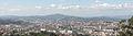 Braga-vale do Rio Este.jpg