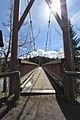 Bragg Creek road trip (8845444219).jpg