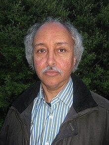 Brahim Aimad salary