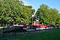 Brandenburg, Caputh, Seilfähre NIK 6337.JPG