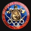Brasão do Corpo de Combeiros Militar de Pernambuco.png
