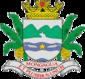 Brasão da Estância Balneária de Mongaguá