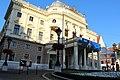 Bratislava - Slovenské národné divadlo (6).jpg