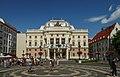 Bratislava ND 5.jpg