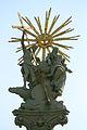 Bratislava Rybné námestie Skulptúra 3.jpg