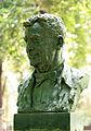 Bratislava busta Gustava Malleho.jpg