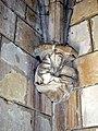 Bray-sur-Somme église (détail entrée sous clocher)1.jpg