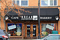 Break Espresso Cafe and Bakery - Missoula Montana - January 2014.jpg