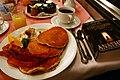 Breakfast on The Canadian (5241783849).jpg