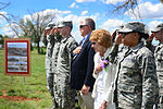 Breaking ground on new medical facility 150526-F-WX664-080.jpg