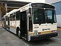 Breda Dual mode coach 5034.jpg