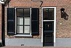 Bredevoort (NL), Markt -- 2018 -- 1844.jpg
