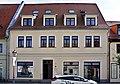 Breite Straße 30 (Delitzsch).jpg