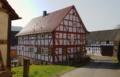 Breitenbach am Herzberg Breitenbach Zum Herzberg 3 db.png
