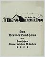 Bremer Landhaus Skizze1.jpg