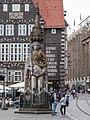Bremer Roland auf'm Marktplatz.jpg