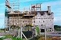 Bremore Castle, Co. Dublin - geograph.org.uk - 726086.jpg