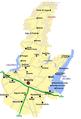 Brescia map2.PNG