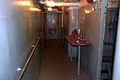 Brest2012-Philweb 35.jpg