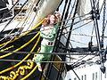 Brest2012-Stad amsterdam-figure de proue 1.JPG