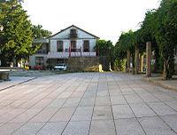 Brión-Galicia 1.jpg