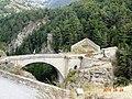 Briançon, pont d'Asfeld (12).jpg